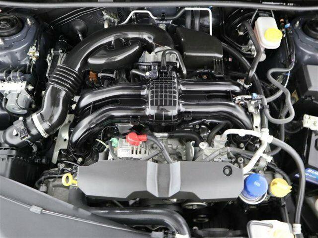 Image 12 Voiture American used Subaru Impreza 2016