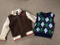 boys 3T lot- all gap and gymboree