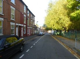 HOUSING BENEFIT WELCOME- DSS applicants ONLY. NO TOP UP NO DEPOSIT NO FEES 4 BED HOUSE **HYSON GREEN
