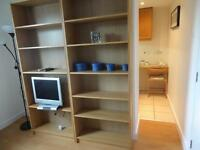 **Euston **- Nice, Contemporary Studio Flat to Rent