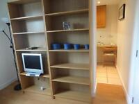 Euston - Nice, Contemporary Studio Flat to Rent