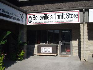 Wood Cradle Belleville Belleville Area image 3