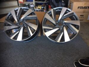 20 Inch Rims For Sae