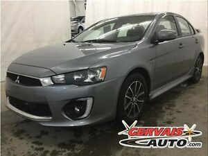 Mitsubishi Lancer SE Limited Toit Ouvrant MAGS 2016
