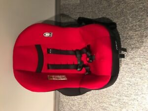 BABY Items On Sale- Strollers/Car Seats/Wooden Cribs/Gate/etc
