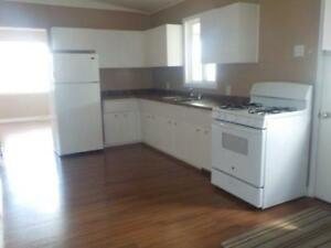 Rent This Updated 3 Bedroom 1 Bathroom Home for ONLY $945/month!