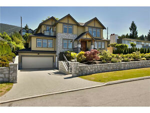 North Vancouver Homes with Mortgage Helpers from $1,188,000 North Shore Greater Vancouver Area image 3