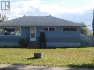"""MLS 168918  REDUCED Simply OUTSTANDING """"location""""..."""