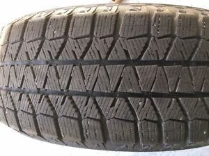 215 60r 16 Tires with Rims Complete with Caps