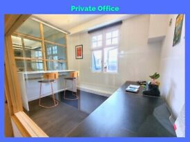 E8 OFFICE  Affordable Workspaces  Creative Artist Spaces  Animators/Graphics Design  Hackney Central