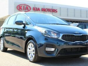 2017 Kia Rondo LX 7 SEATS, HEATED SEATS, SIRIUS, BLUETOOTH, CRUI