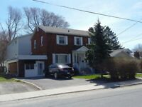 SPACIOUS 4-BEDROOM HOME IN GREAT LOCATION - 271-A Helen St