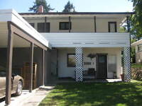 2 Bedroom Suite Vernon BC