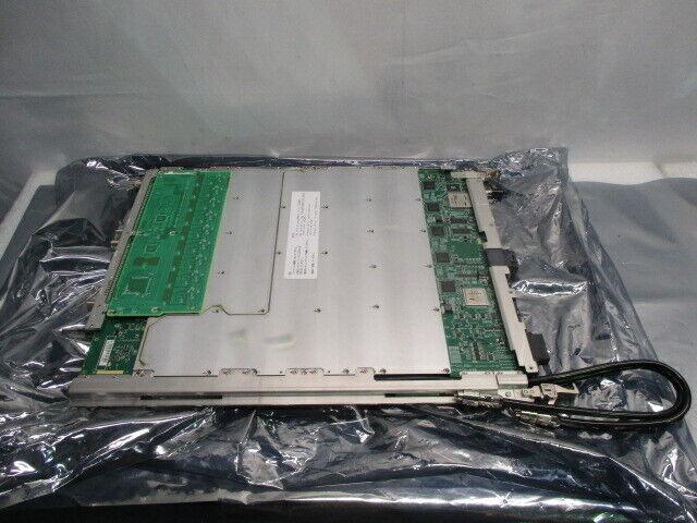 Advantest BES-034534 Tester Board PCB BPJ-034719 PES-V34534AA, 002794006, 102238