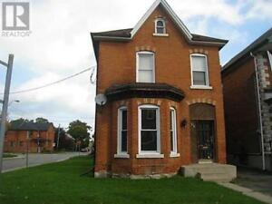 33 NIGHTINGALE ST Hamilton, Ontario