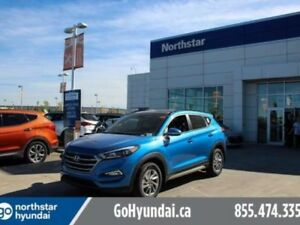 2017 Hyundai Tucson SE AWD,BACK UP CAMERA, LEATHER,PANORAMIC SUN