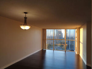 Large & spacious 2 bed/2 bath condo apartment for rent near SQ1