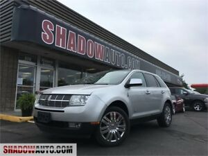 2010 Lincoln MKX, CARS, VEHICLES, LOANS, DEALS, CHEAP