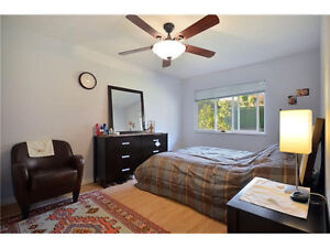 90 Glengarry Crescent, 1 min walk to Collingwood School North Shore Greater Vancouver Area image 6