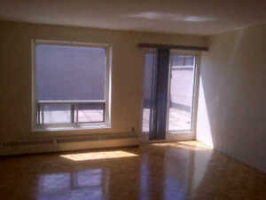 2 bdrm  -Finch/Sentinel with TTC at your doorstep
