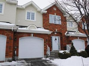 Maison A Vendre / House for Sale Kirkland Montreal