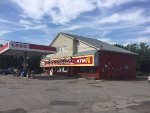 1853 Lincoln Rd, Fredericton New Brunswick