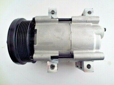 A/C Compressor Ford Windstar 99-03 3.8L Freestar 04-07 3.9L ,4.2L