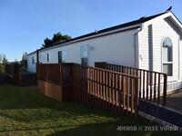 2005 Winfield/Christina Mobile home in Immaculate condition