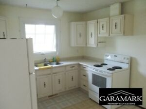 Rothesay Street - 3 Bedroom House for Rent