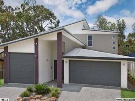 Modern house in quiet neighborhood close to everything Murarrie Brisbane South East Preview