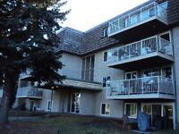 1 BEDROOM APARTMENT CLOSE TO UNIVERSITY OF ALBERTA