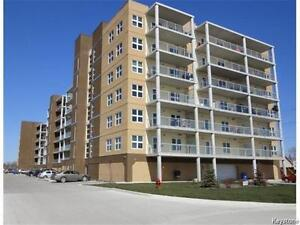 2 Bedroom 1 Bath Condo for rent, 5 minutes from U of M