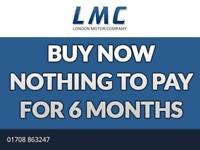 2015 65 MERCEDES-BENZ E CLASS 2.1 E220 BLUETEC AMG NIGHT EDITION 4D AUTO 174 BHP