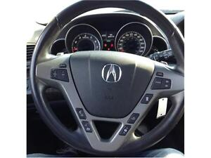 2010 Acura MDX Elite Pkg Kitchener / Waterloo Kitchener Area image 10