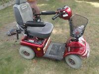 recherche pneus neuf ou usagé 260x85 pour quadriporteur shopride