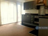2 bedroom flat in Manchester Road, Manchester, M21 (2 bed)