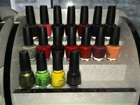 Nail Equipment for SALE