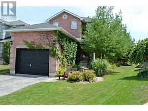 75 Russel Hill Dr Barrie Ontario Great house for sale!