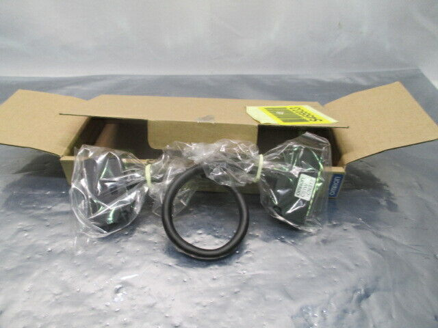 Omega CS1W-CN313 CS1/CJ1 Connecting Cable, 30cm, 100270