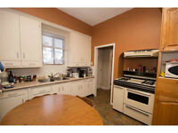 FIRST TIME HOME BUYERS! Bungalow with loft near ravine. CALL NOW