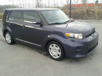 2011 Scion xB  Aubaine