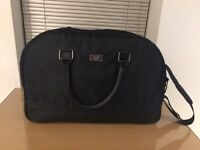 Hugo Boss by Boss parfums Weekender Bag