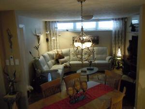 Chambres confortables pour étudiants, stagiaires et blocs