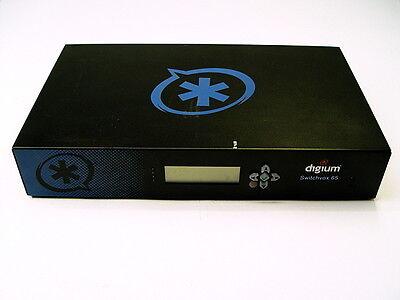 Digium Switchvox 65 Business Phone System