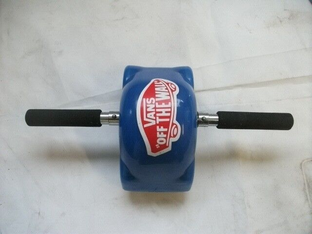 Abs Abdonimal Super Slider Roller