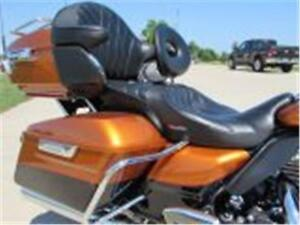 2014 harley-davidson Electra Glide Ultra Limited   $66,000 Inves London Ontario image 9
