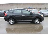 2011 Nissan Rogue - No Credit Check Programs Available!
