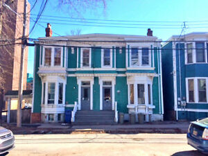 Southend Triplex great investment 1249 Church St
