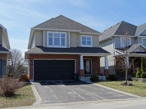 BEAUTIFUL HOME FOR RENT IN GREENWOOD PARK - 499 Cheryl Pl