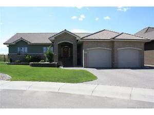 311 Edgewater Place - $730,000.00